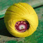Iris Vita Cotton